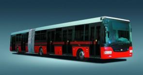 b966e9d9c71068564847b8e2b8fd34fe_bus18nb-pozadi-1-jpg